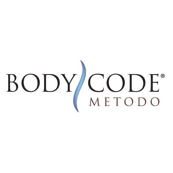 metodo bodycode