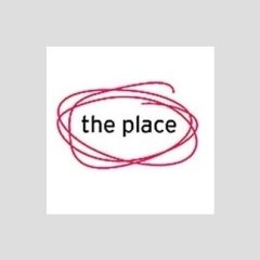 the place londra
