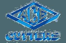 ACE cutters logo