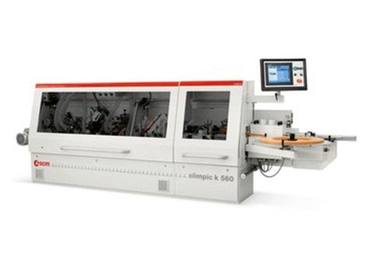 macchine-industriali-scm