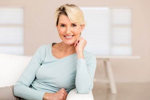 Hormone Replacement Therapy White Plains, NY