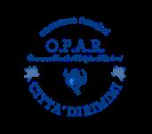 Logo ofar