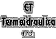CT TERMOIDRAULICA - LOGO