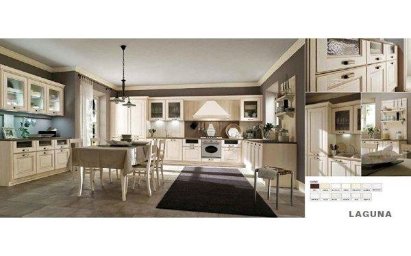 mobili per la cucina salerno sa pisano arredamenti