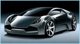 forniture per autoveicoli