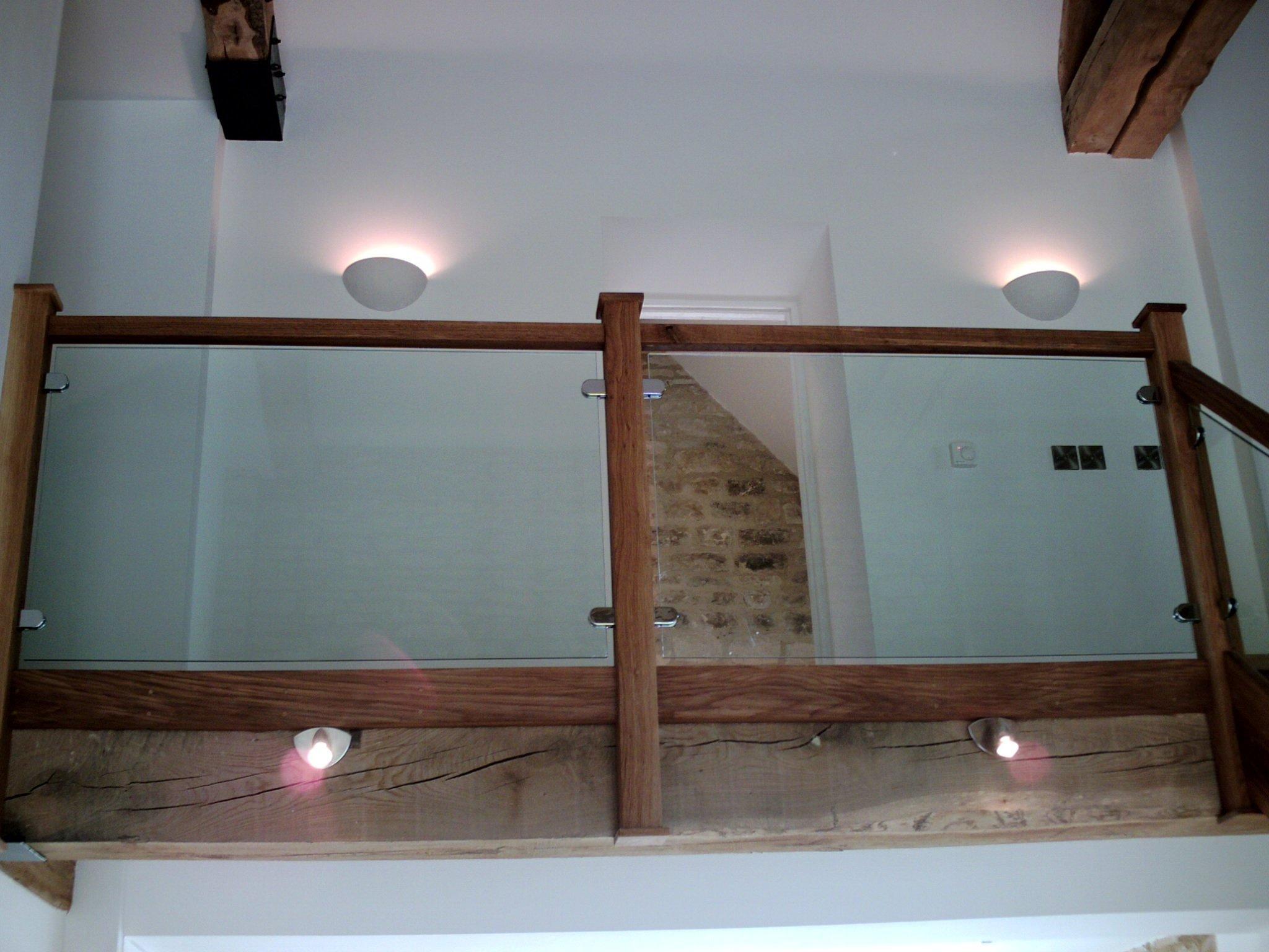 Quality balustrades
