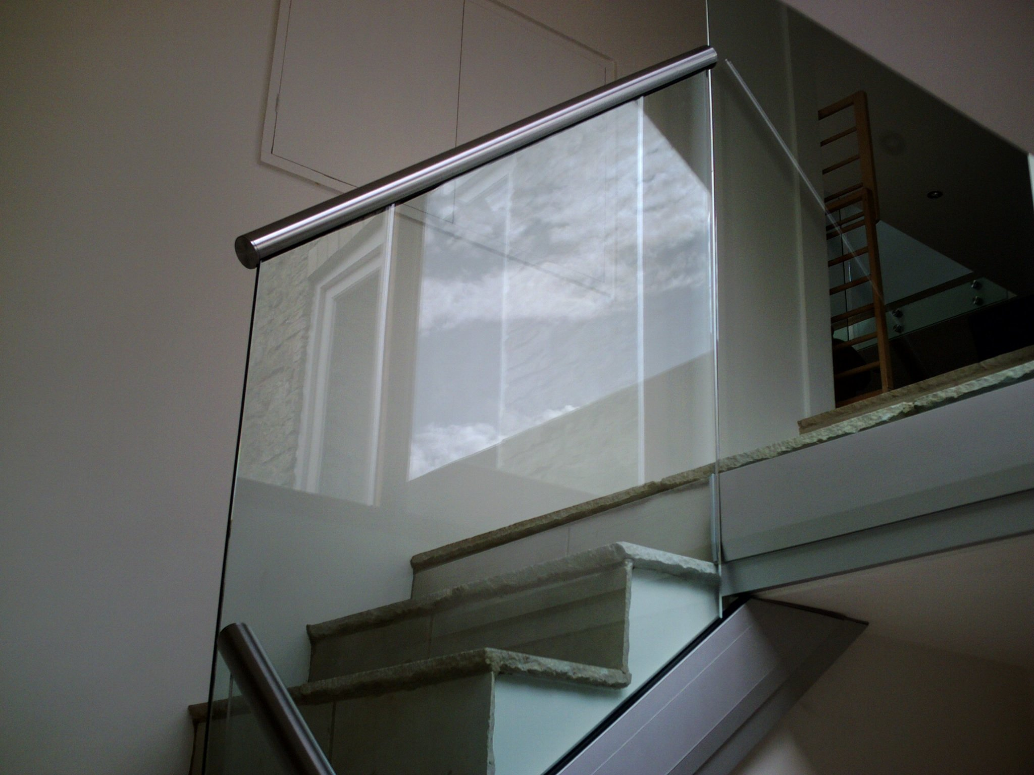 glass fitters