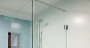 Bespoke glass specialists