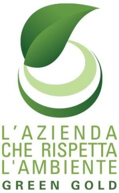 Progetto Green Gold