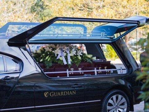onoranze funebri cuneo