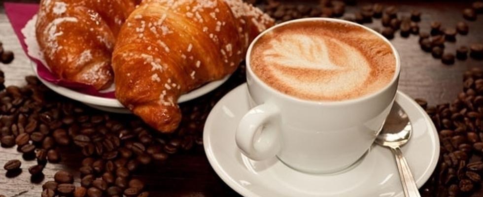 bar caffè provincia di catania