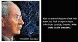 psicologia, analisi psicologica,orientamento junghiano