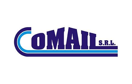 Comail srl logo