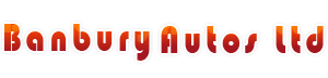 Babury Auto Ltd logo