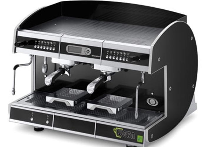 macchine da caffè Wega