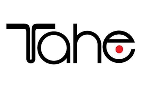 logo Tahe