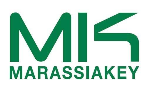 logo MK Marassiakey