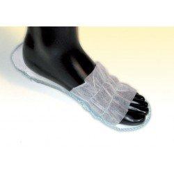 pantofole monouso