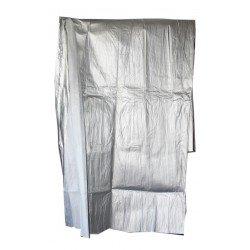 coperta termica monouso