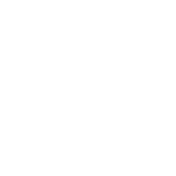 Start RCR