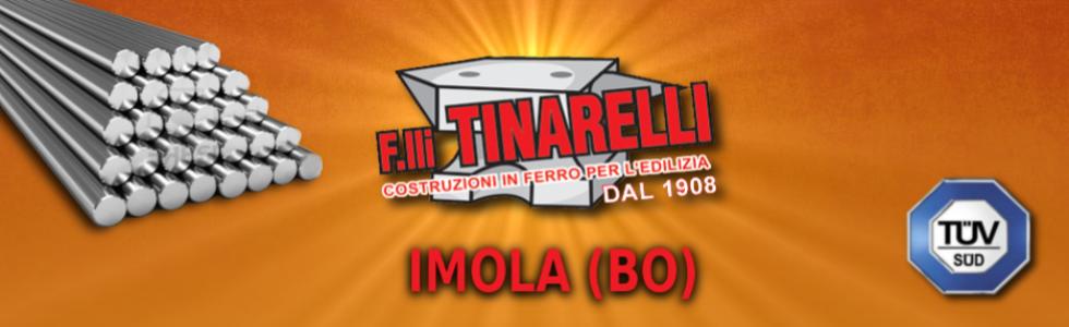 F.lli Tinarelli