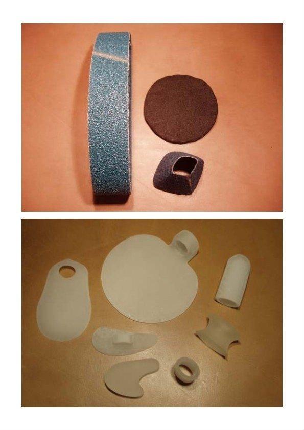 Accessori e strumenti