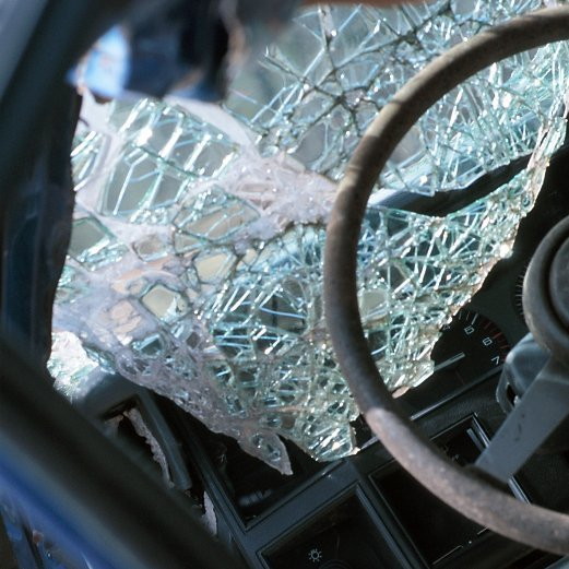 windshield replacement little rock