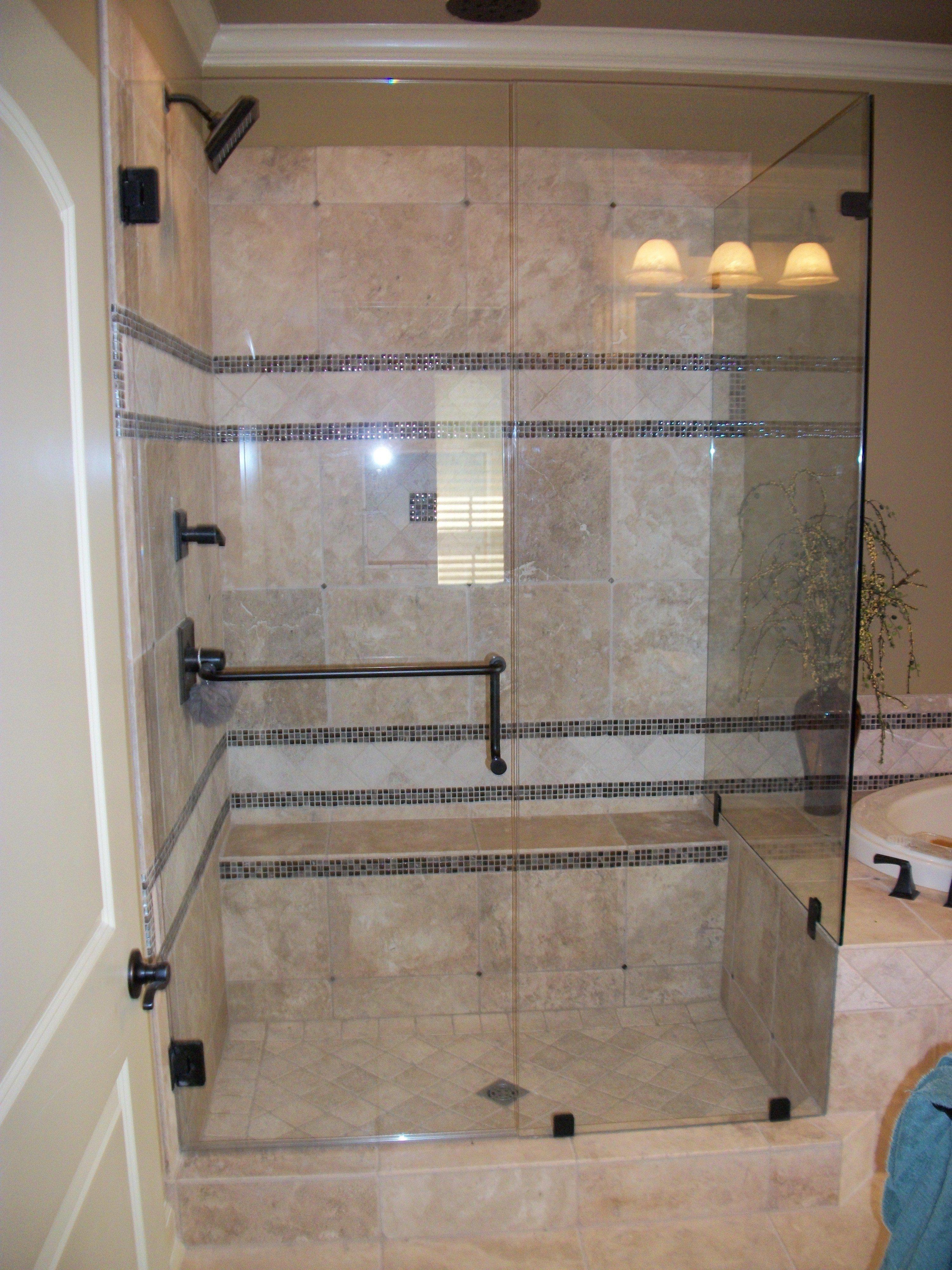 residential glass services jones glass central arkansas