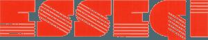 Logo Essegi Costruzioni