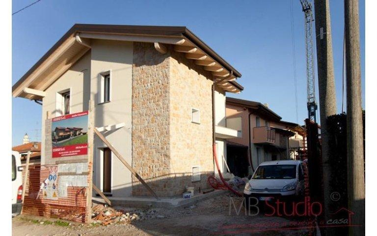 Vendita immobile Locate Varesino Essegi Costruzioni