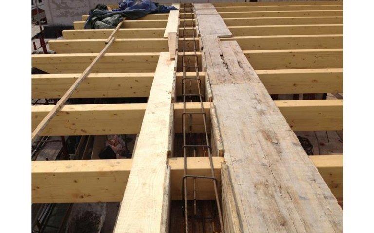 Sistemi di coibentazione Essegi Costruzioni
