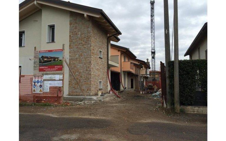 Costruzioni civili Essegi Costruzioni
