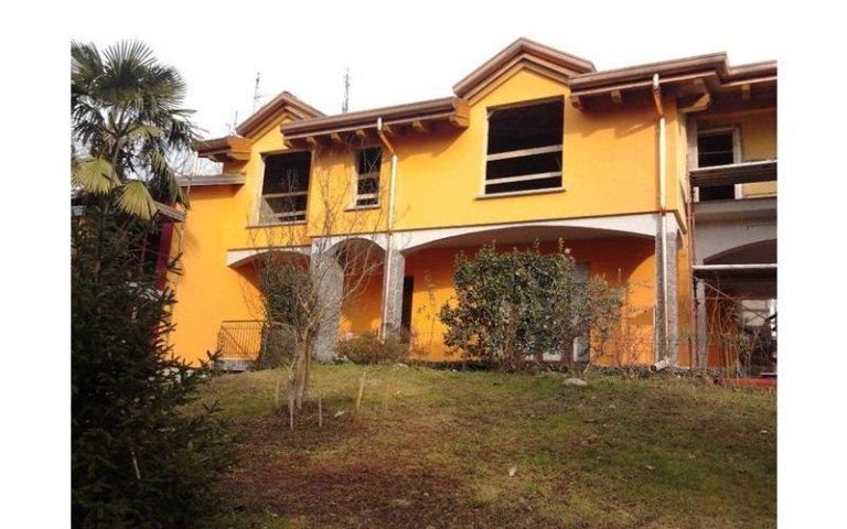 Ampliamento e recupero sottotetto Essegi Costruzioni