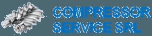 Compressor Service