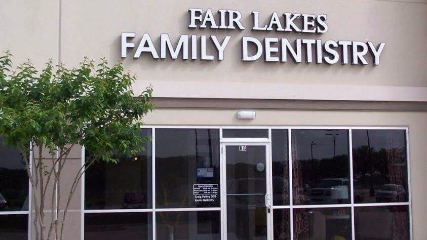 Fair Lakes Family Dentistry