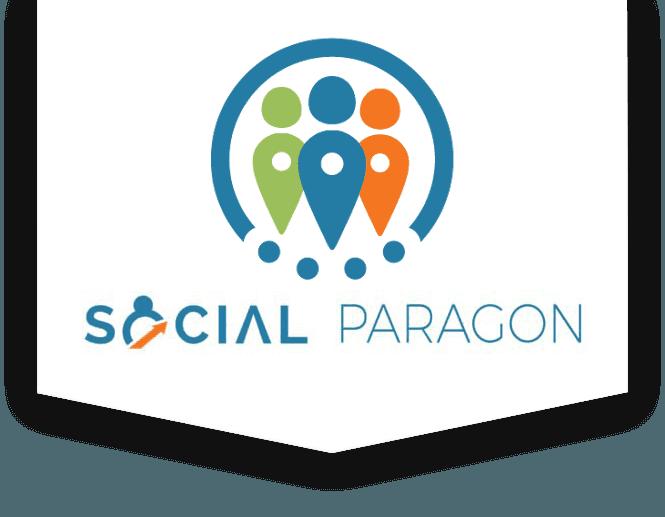 Social Paragon
