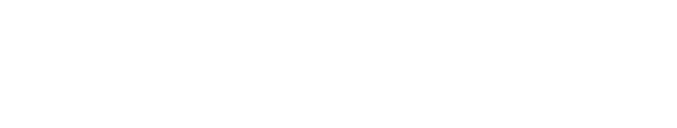 Social Paragon White Logo