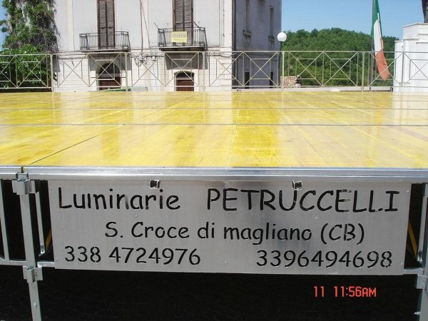 Palchi Petruccelli