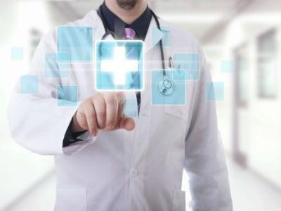diagnosi malattie