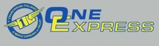 one express