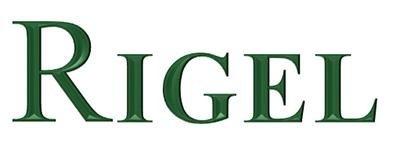 logo rigel