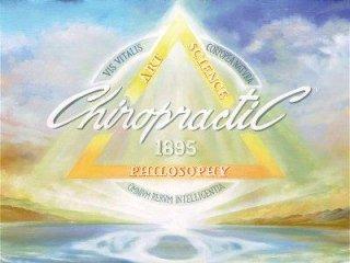 La Chiropratica