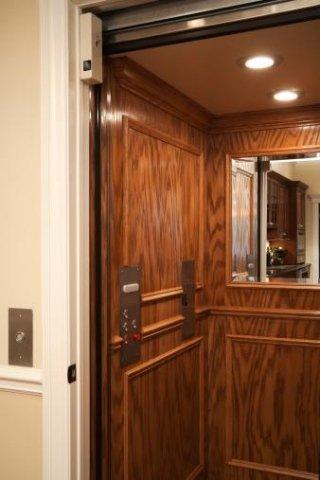 ascensori casa