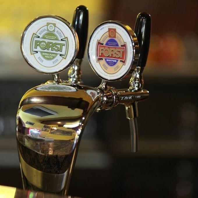 birre internazionali