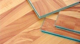 pavimenti in legno tradizionale, pavimento di legno flottante, prodotti ecologici