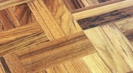 pavimenti per la casa, lamatura, parquet