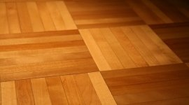 riparazione parquet, parquet su misura, pavimenti per uffici
