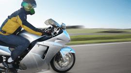 accessori per motocicl