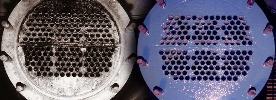 ceramic lining services in Brookvale, NSW