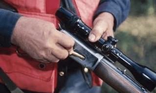 Prodotti ed accessori per la caccia
